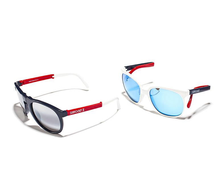sunpocket-opening-cermony-sunglasses-2012-3