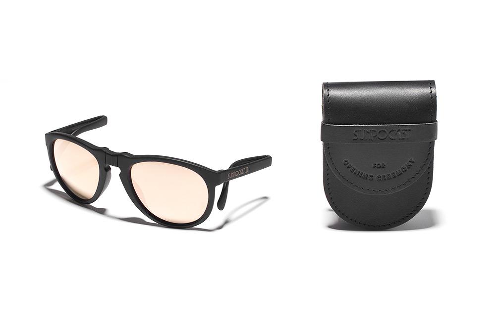 sunpocket-opening-cermony-sunglasses-2012-4