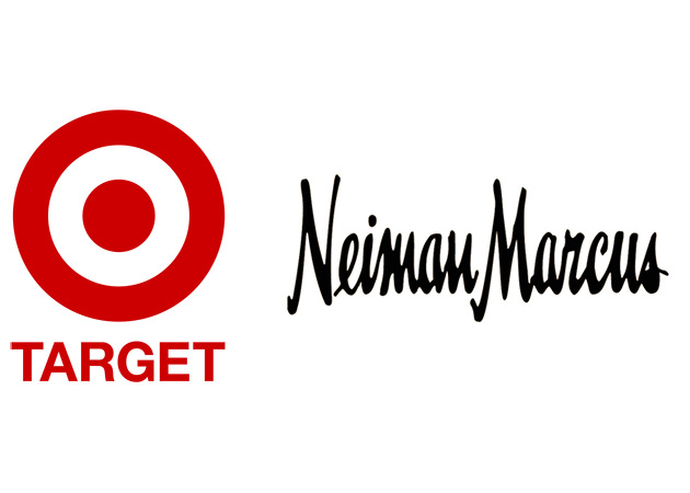 target-neiman-marcus-holiday-2012-1