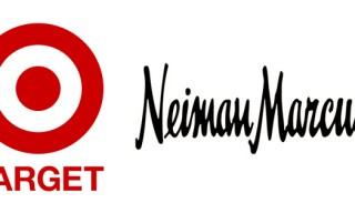 Target + Neiman Marcus Holiday Collection – Browne, Jacobs, Rodarte…