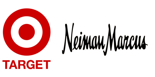 target-neiman-marcus-holiday-2012-2
