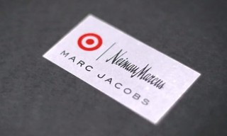 Watch | Target + Neiman Marcus Holiday 24 Preview