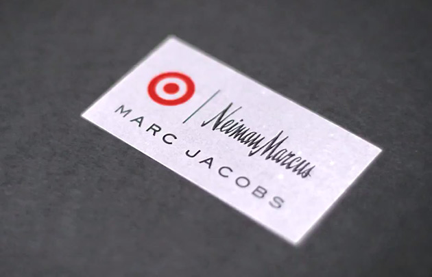 neiman marcus and target retailing Target and neiman marcus are jointly wsj's ann zimmerman checks in on mean street with an unlikely pair from retail: target and neiman marcus will team up.
