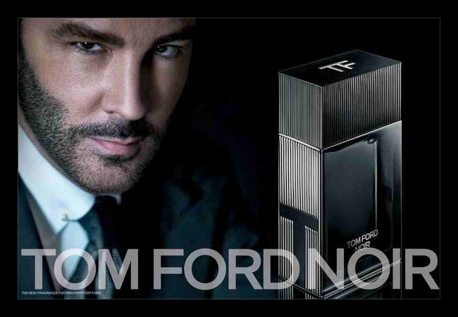 tom-ford-noir-fragrance-2