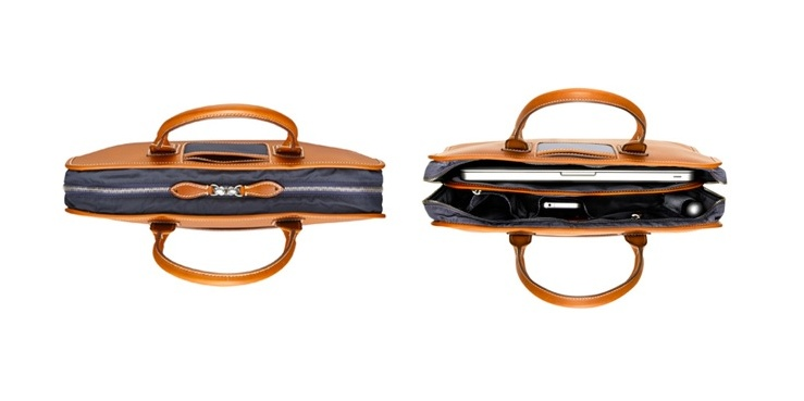 Travelteq Laptop Bag