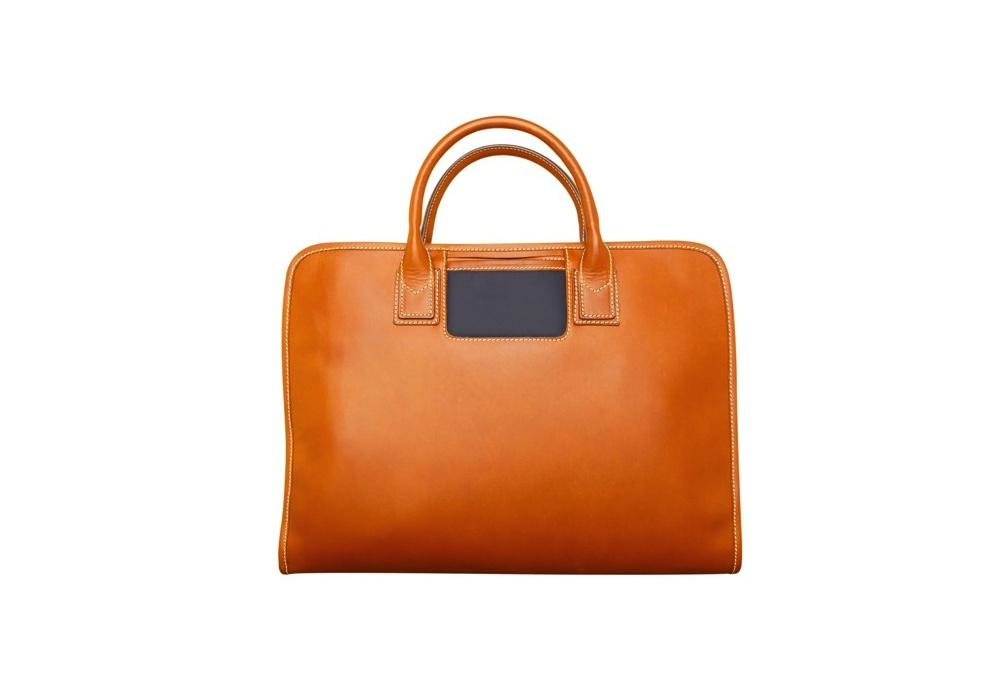 Travelteq Laptop Bag