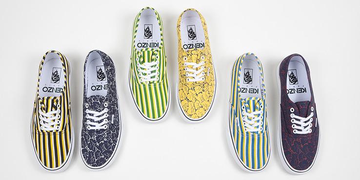 vans-kenzo-fw2012-mens-sneakers-0