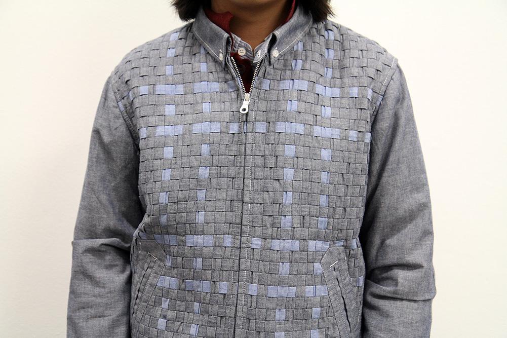 white-raven-varsity-jacket-ss2013-3