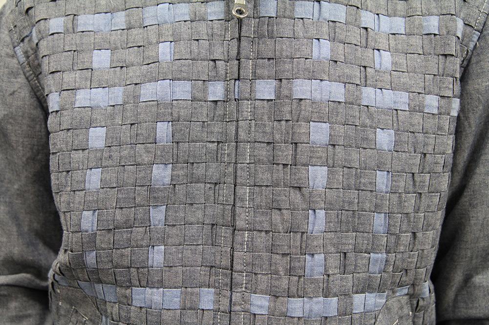 white-raven-varsity-jacket-ss2013-4