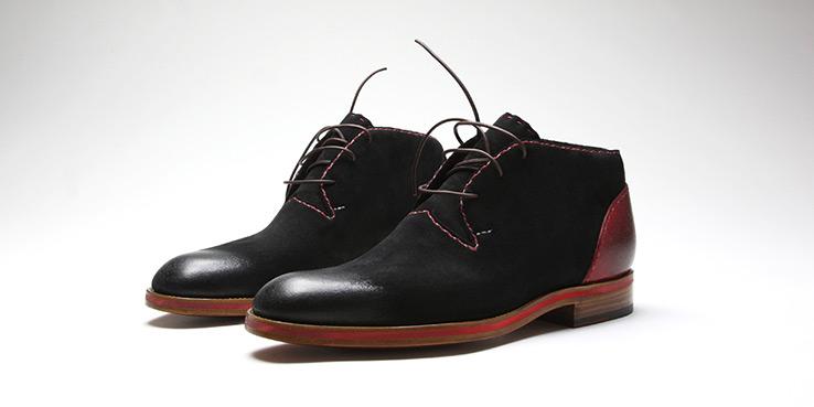 zonkey-boot-ss2013-mens-0