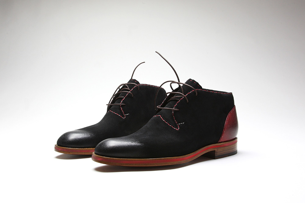 zonkey-boot-ss2013-mens-Zonkey-Boot-Blake-hand-sewn-upper-6_1