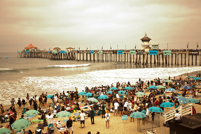 2012-us-open-surf-02