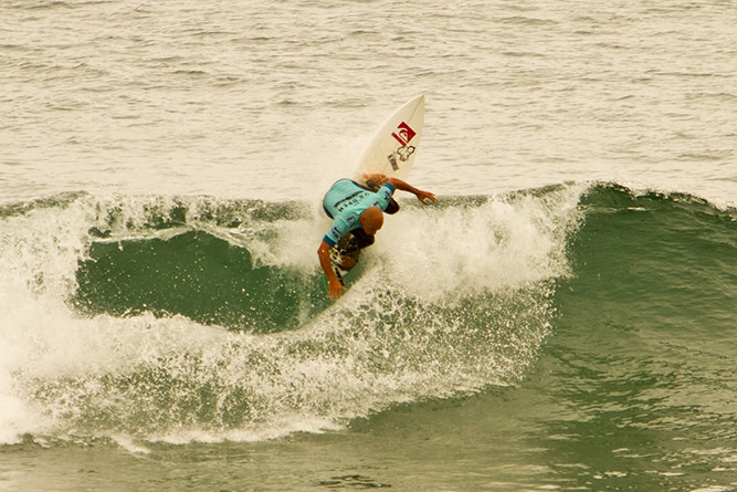 2012-us-open-surf-04