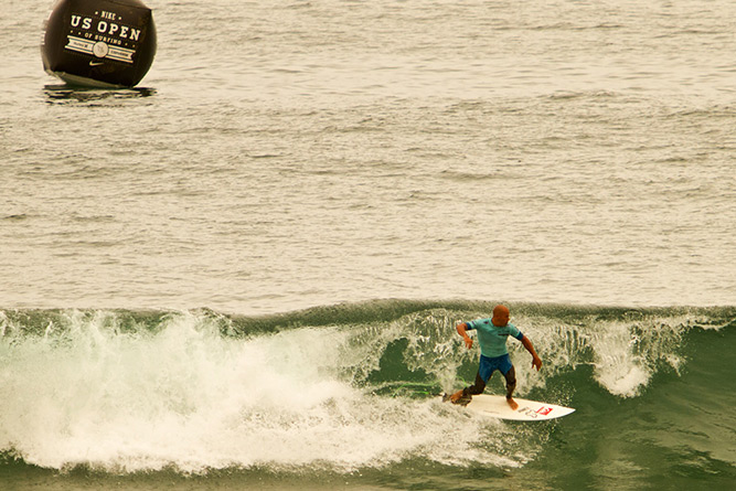 2012-us-open-surf-05