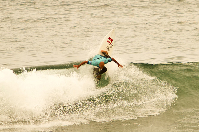 2012-us-open-surf-06