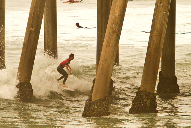 2012-us-open-surf-07