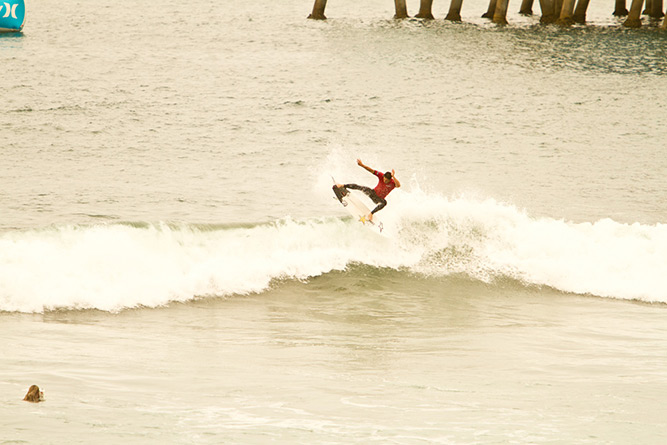 2012-us-open-surf-08