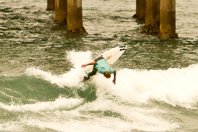 2012-us-open-surf-10