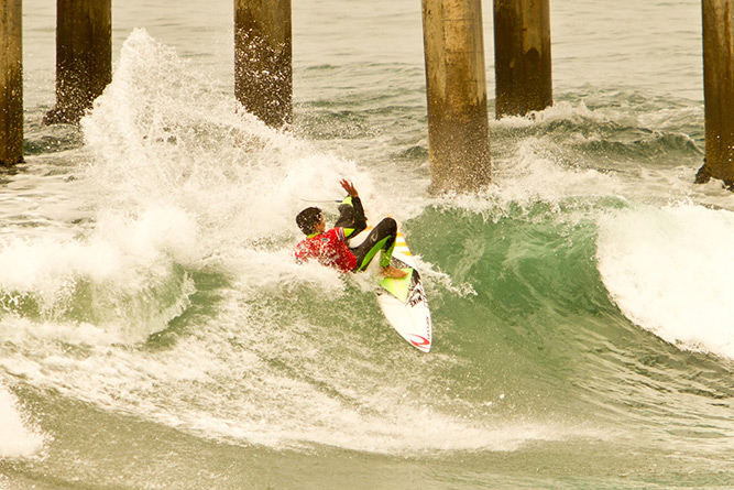 2012-us-open-surf-11