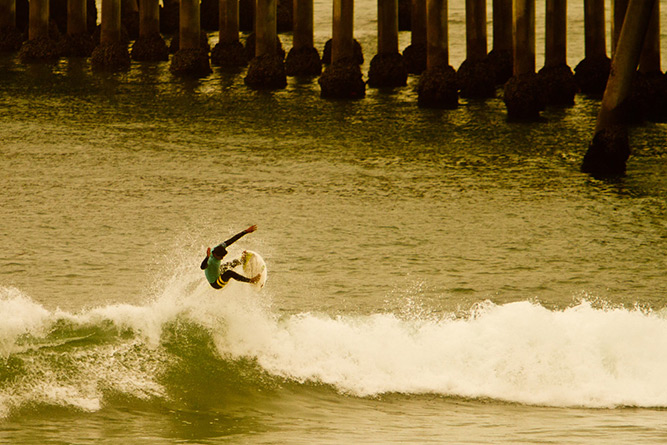 2012-us-open-surf-12