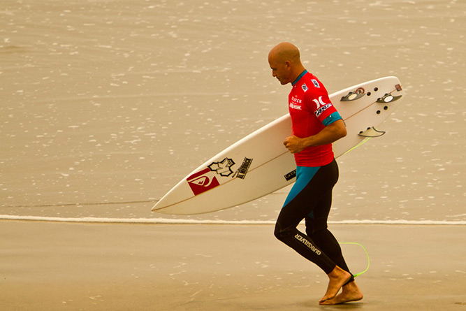 2012-us-open-surf-13