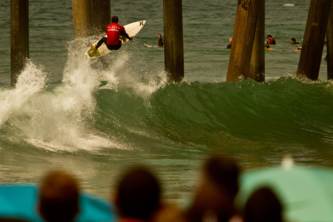 2012-us-open-surf-16