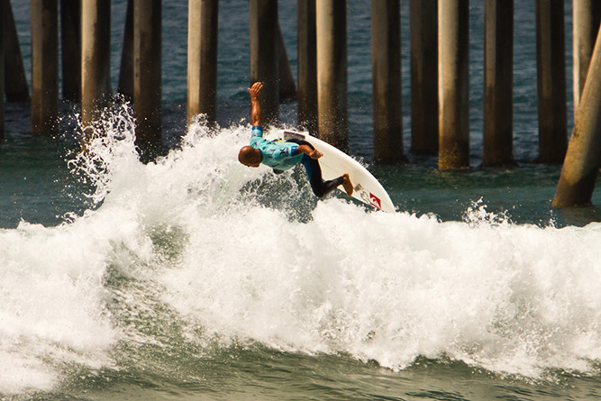 2012-us-open-surf-17