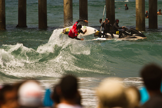 2012-us-open-surf-18