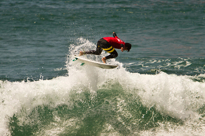 2012-us-open-surf-19