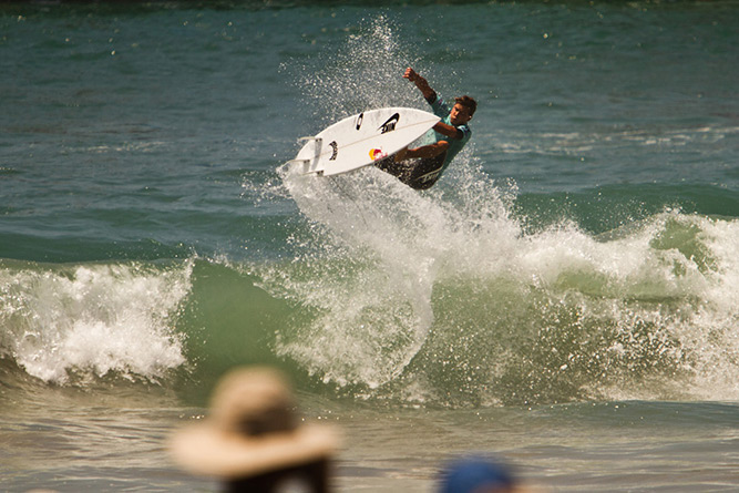 2012-us-open-surf-20