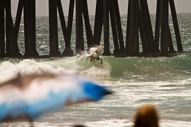 2012-us-open-surf-21