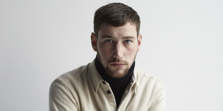 Albam Fall Winter 12