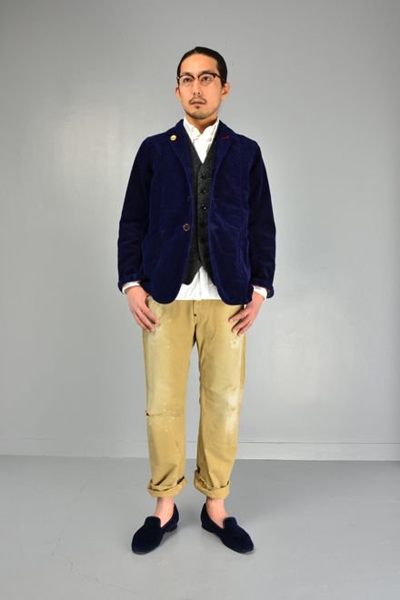 Anachronorm-Fall-Winter-2012-Collection