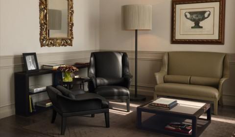 Bottega Veneta Furniture