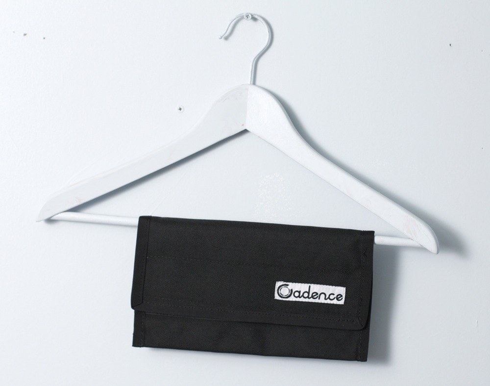 Cadence-DSM