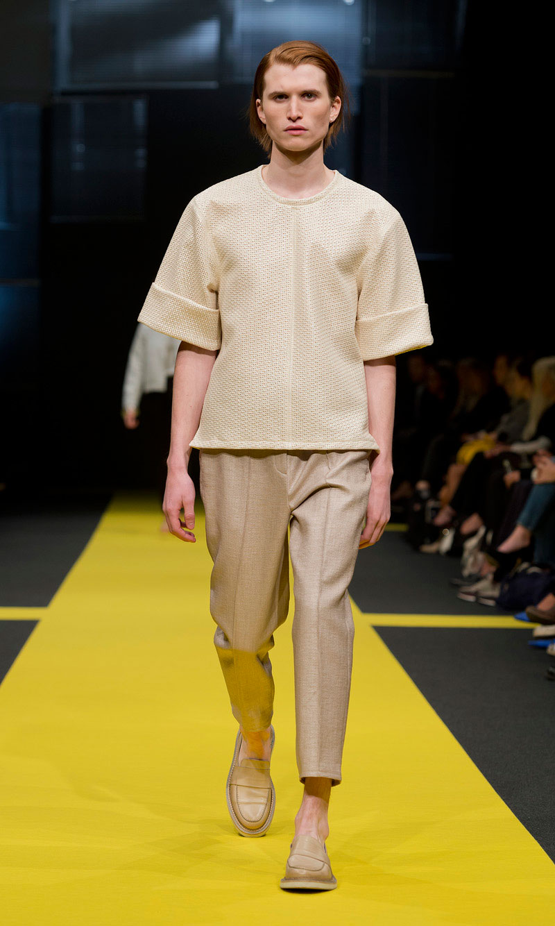 Carin Wester-SS13