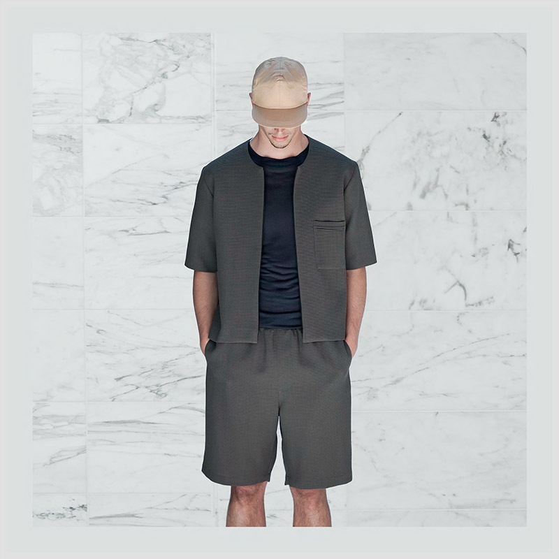 FROM BRITTEN P/L - SS13