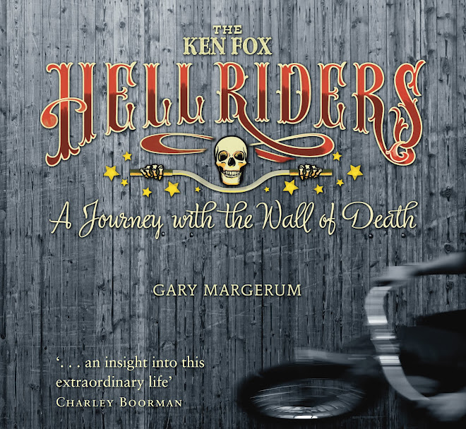 Hell Riders-book-11