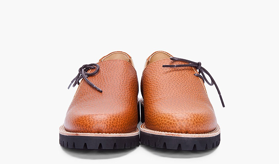 Junya-Watanabe-Shoe