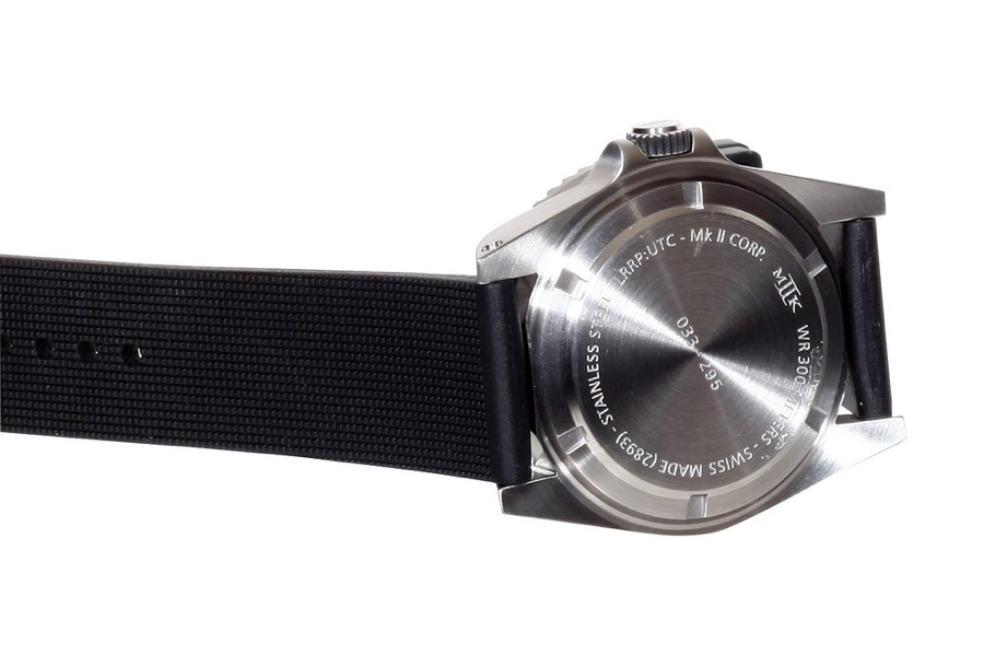 MKII-Watch-Epaulet