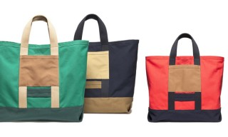 Marni – Urban Collection Accessories – Fall Winter 2012