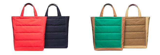Marni-Urban-Collection