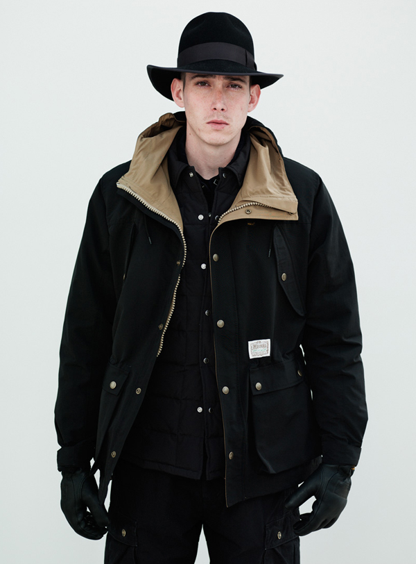 Neighborhood-Fall-Winter-2012-Collection