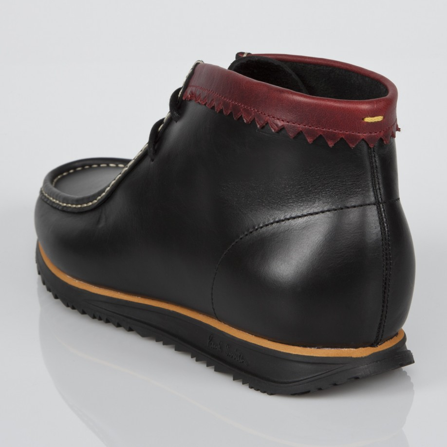 Paul smith Dewey Boots