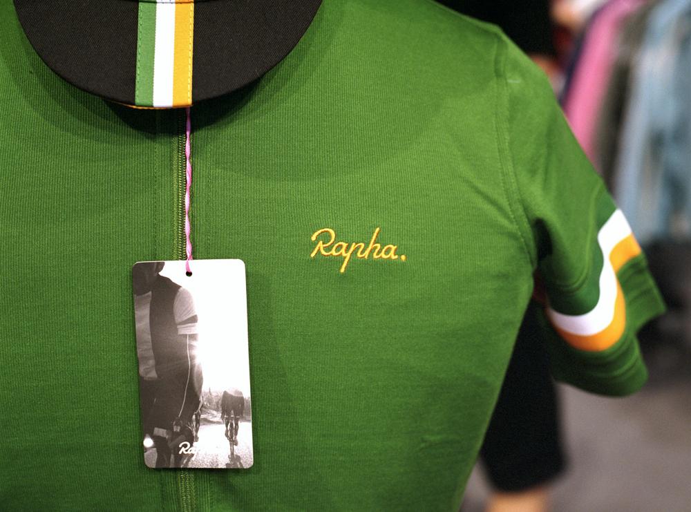 Rapha-Store-London