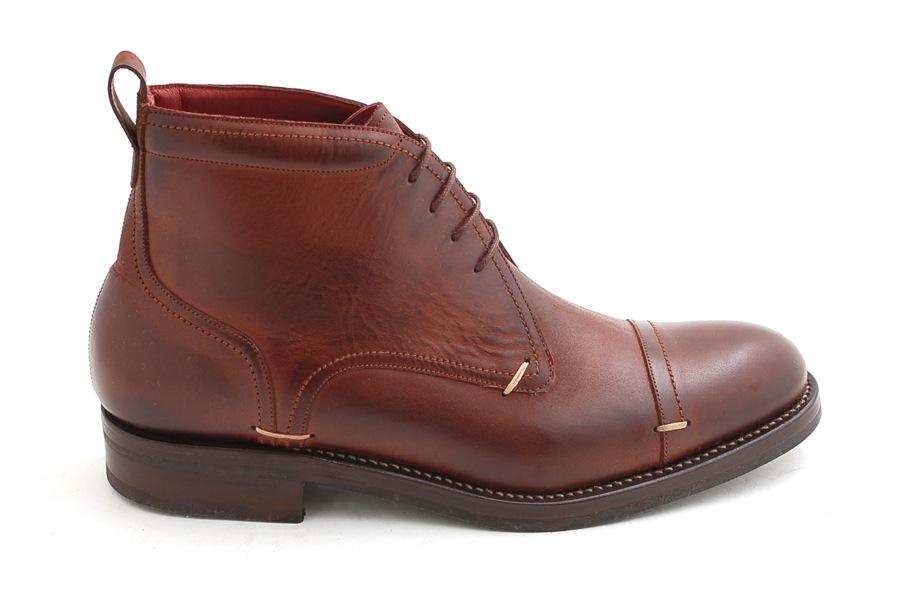 Rider-Jackson-Boot