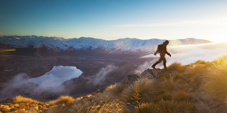Rohan-Winter