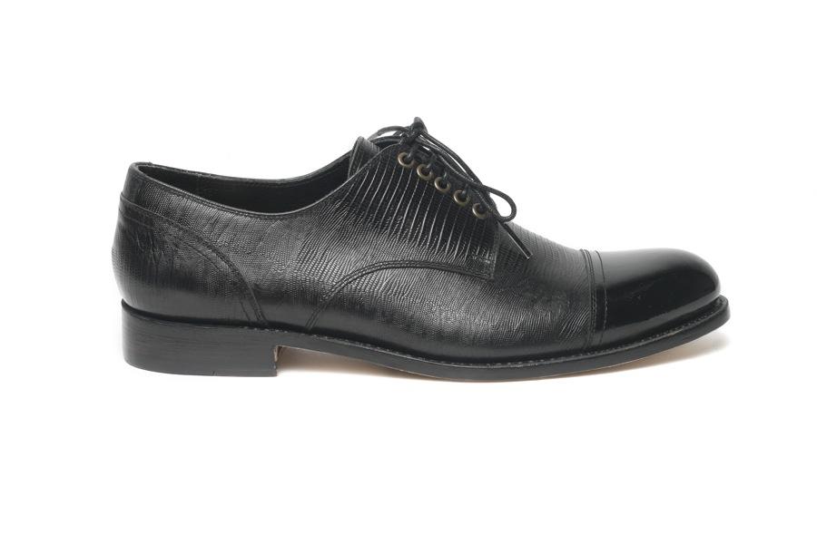Sifr-SS13 Footwear