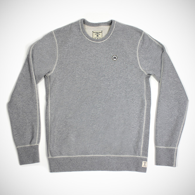 ace-hotel-reigning-champ-sweatshirts-02