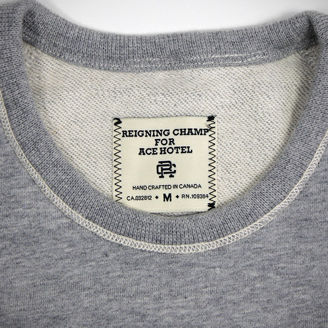 ace-hotel-reigning-champ-sweatshirts-05